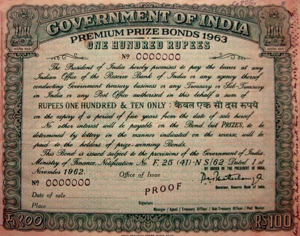 'Indian Bonds' - 23 News Result(s)