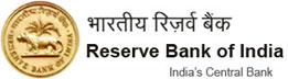 RBI Bank Grade B Officer Final Result 2021