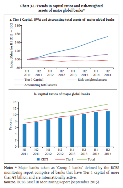Global financial stability report 2008 pdf to jpg