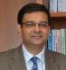 Dr. Urjit R. Patel