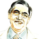 K.C. Chakrabarty, deputy governor, Reserve Bank of India
